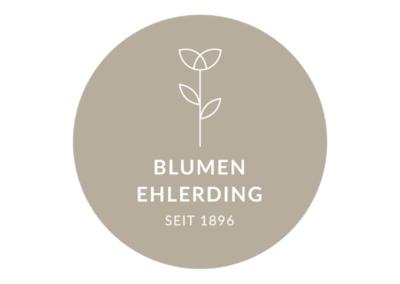 Blumen Ehlerding