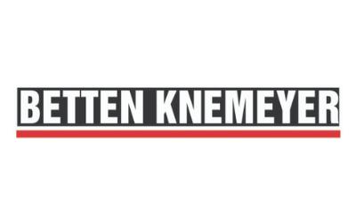 Betten Knemeyer