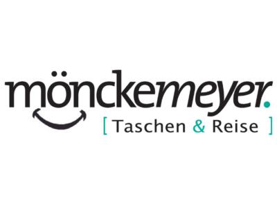 Mönckemeyer – Taschen und mehr